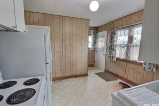 Photo 4: 1202 15th Street West in Prince Albert: West Flat Residential for sale : MLS®# SK869800
