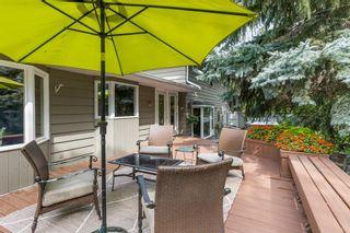 Photo 37: 54 Eagle Ridge Drive SW in Calgary: Eagle Ridge Detached for sale : MLS®# A1142942