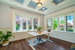 Photo 20: 6788 OSLER Street in Vancouver: South Granville House for sale (Vancouver West)  : MLS®# R2591419