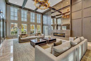 """Photo 4: 222 15137 33 Avenue in Surrey: Morgan Creek Condo for sale in """"Prescott Commons (Harvard Gardens)"""" (South Surrey White Rock)  : MLS®# R2520380"""