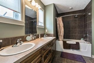 Photo 17: 1917 High Country Drive NW: High River Detached for sale : MLS®# A1103574