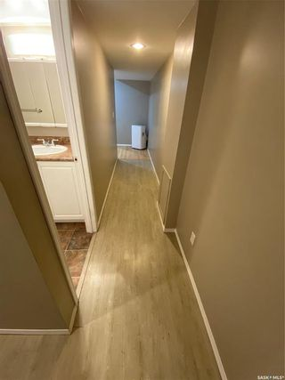Photo 28: 1321 Edward Avenue in Saskatoon: North Park Residential for sale : MLS®# SK860153