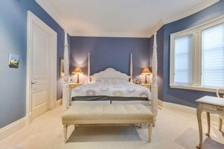 Photo 23: 5 Awesome Again Lane in Aurora: Bayview Southeast Freehold for sale : MLS®# N5257360