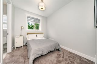 Photo 34: 2106 ST GEORGE Street in Port Moody: Port Moody Centre House for sale : MLS®# R2540576