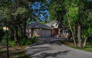 Photo 2: 645 St Anne's Road in Winnipeg: St Vital Residential for sale (2E)  : MLS®# 202012628