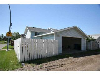 Photo 17: 70 MARTINWOOD Road NE in CALGARY: Martindale Residential Detached Single Family for sale (Calgary)  : MLS®# C3531197