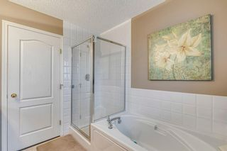 Photo 21: 109 Country Hills Gardens NW in Calgary: Country Hills Semi Detached for sale : MLS®# A1136498