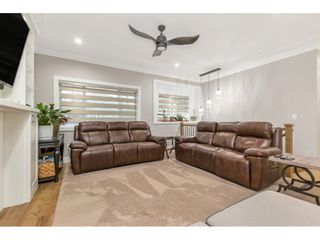 Photo 6: 8513 LEGACE Drive in Mission: Mission BC House for sale : MLS®# R2513467