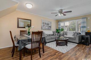 Photo 8: 503 715 Hart Road in Saskatoon: Blairmore Residential for sale : MLS®# SK866722