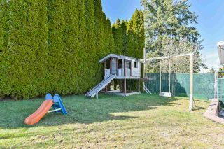 Photo 20: 7829 SUNCREST DRIVE in Surrey: East Newton House for sale : MLS®# R2382452