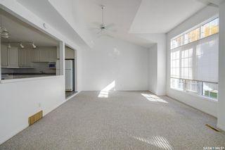 Photo 4: 438 Perehudoff Crescent in Saskatoon: Erindale Residential for sale : MLS®# SK871447