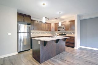 Photo 11: 208 Skyview Ranch Grove NE in Calgary: Skyview Ranch Row/Townhouse for sale : MLS®# A1151086