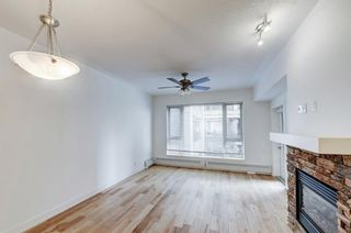 Photo 12: 211 35 Inglewood Park SE in Calgary: Inglewood Apartment for sale : MLS®# A1149427