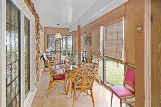 Photo 26: 3580 Cedar Hill Rd in : SE Cedar Hill House for sale (Saanich East)  : MLS®# 884093
