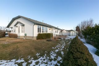 Photo 32: 124 Harrison Court: Crossfield Detached for sale : MLS®# C4285577