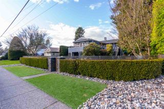 Photo 38: 784 E 15TH Street in North Vancouver: Boulevard House for sale : MLS®# R2552007