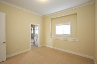 Photo 25: 919 WALLS AVENUE in COQUITLAM: House for sale