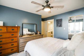 Photo 22: 331 8880 JONES Road in Richmond: Brighouse South Condo for sale : MLS®# R2494912
