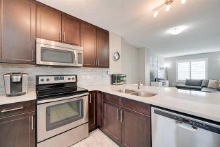 Photo 10: 94 2905 141 Street in Edmonton: Zone 55 Townhouse for sale : MLS®# E4235999