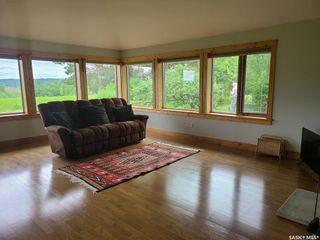 Photo 8: Boysen Acreage in Nipawin: Residential for sale (Nipawin Rm No. 487)  : MLS®# SK863185