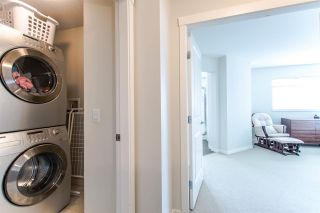 """Photo 13: 50 55 HAWTHORN Drive in Port Moody: Heritage Woods PM Townhouse for sale in """"COBALT SKY"""" : MLS®# R2119312"""