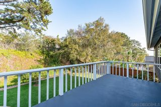 Photo 42: SAN DIEGO House for sale : 4 bedrooms : 5255 Edgeworth Rd