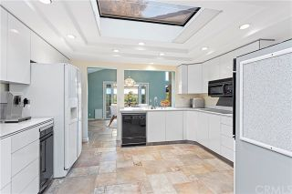 Photo 3: 24712 Sunset Lane in Lake Forest: Residential for sale (LS - Lake Forest South)  : MLS®# OC19122916
