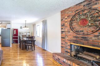Photo 11: 5939 Dalcastle Drive NW in Calgary: Dalhousie Detached for sale : MLS®# A1114949