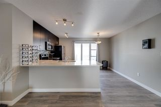 Photo 10: 4470 PROWSE Road in Edmonton: Zone 55 Townhouse for sale : MLS®# E4244991