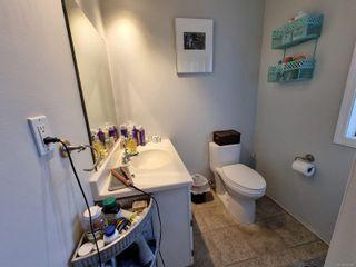 Photo 18: 2368 15th Ave in : PA Port Alberni House for sale (Port Alberni)  : MLS®# 874140