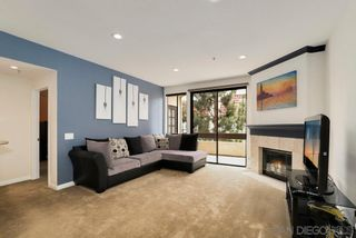 Photo 6: MISSION VALLEY Condo for sale : 2 bedrooms : 5865 Friars Rd #3413 in San Diego