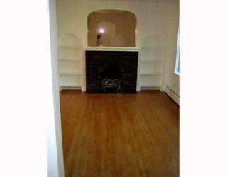Photo 7: 222 NEIL Avenue in WINNIPEG: East Kildonan Residential for sale (North East Winnipeg)  : MLS®# 2916843