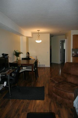 Photo 16: 225 103 STRATHAVEN Drive: Strathmore Apartment for sale : MLS®# A1118226