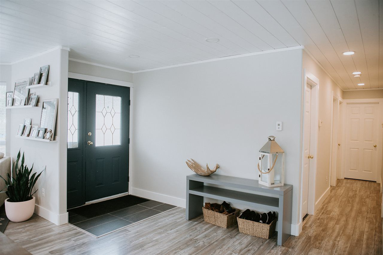 Photo 19: Photos: 5474 CARNABY Place in Sechelt: Sechelt District House for sale (Sunshine Coast)  : MLS®# R2497267