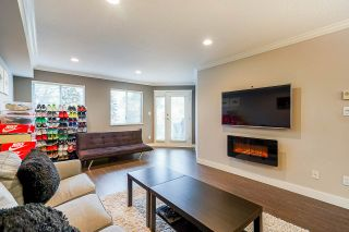 Photo 16: 319 12101 80 AVENUE in Surrey: Queen Mary Park Surrey Condo for sale : MLS®# R2516897