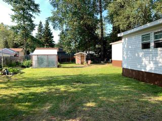 """Photo 5: 3046 EDEN Drive in Prince George: Emerald Manufactured Home for sale in """"EMERALD"""" (PG City North (Zone 73))  : MLS®# R2601210"""