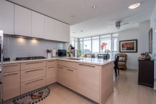 """Photo 3: 2309 1188 PINETREE Way in Coquitlam: North Coquitlam Condo for sale in """"Metroplace M3"""" : MLS®# R2492512"""