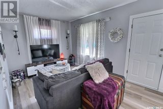 Photo 2: 236 6th ST E in Prince Albert: House for sale : MLS®# SK850714
