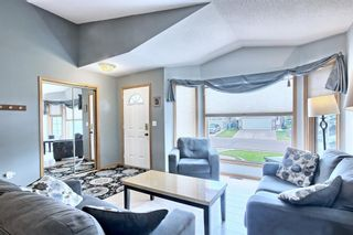 Photo 4: 64 Scripps Landing NW in Calgary: Scenic Acres Detached for sale : MLS®# A1122118