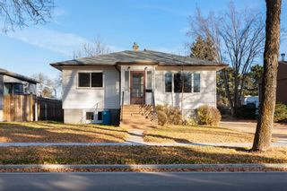 Main Photo: 4703 46 Street: Camrose Detached for sale : MLS®# A1155331