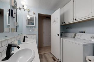 Photo 17: 96 1410 43 Street S: Lethbridge Mobile for sale : MLS®# A1118437