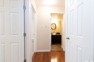 Photo 20: 7 2 Summers Place in Saskatoon: West College Park Residential for sale : MLS®# SK860698