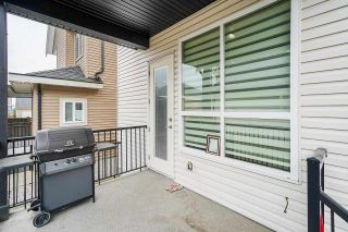 """Photo 39: 5928 130B Street in Surrey: Panorama Ridge House for sale in """"PANORAMA PARK HOMES"""" : MLS®# R2593549"""