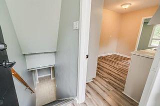 Photo 23: 46 Parkview Drive: Orangeville House (Bungalow) for sale : MLS®# W4773898