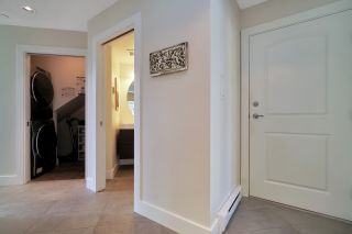 """Photo 13: 38 41050 TANTALUS Road in Squamish: Tantalus Townhouse for sale in """"GREENSIDE ESTATES"""" : MLS®# R2558735"""