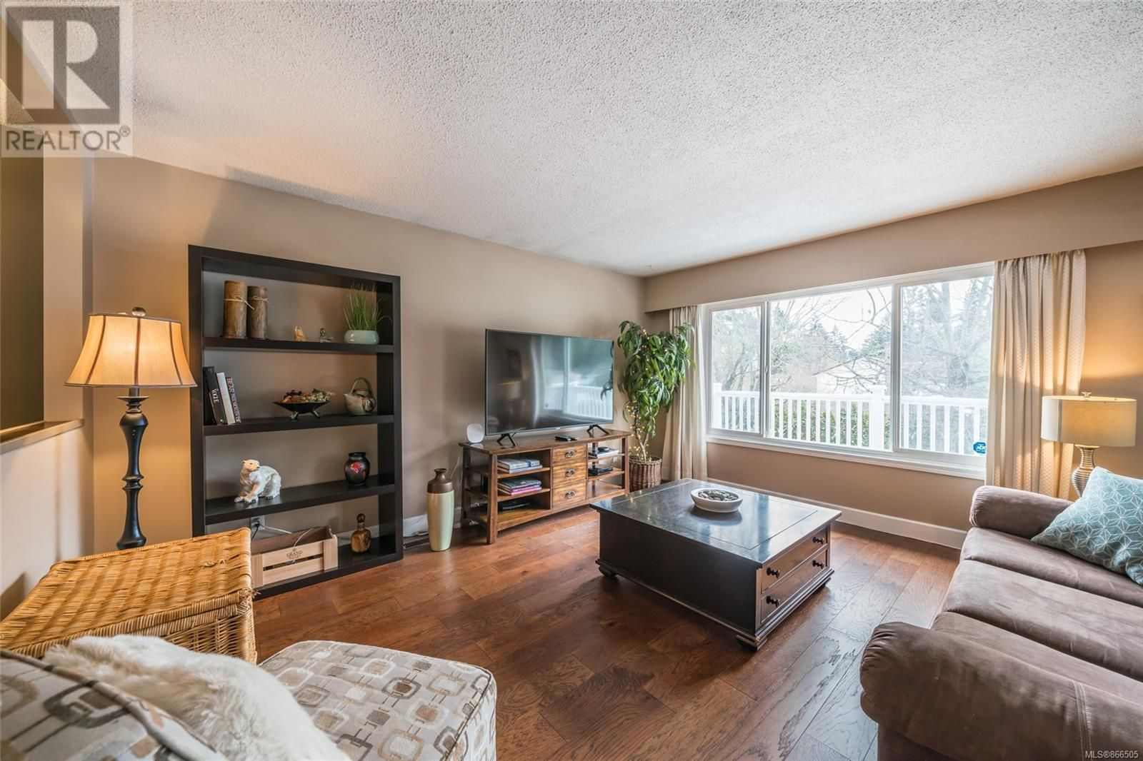 Main Photo: 2618 Starlight Trail in Nanaimo: Diver Lake House for sale : MLS®# 866505