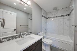 Photo 24: 8807 148 Street in Edmonton: Zone 10 House for sale : MLS®# E4251835