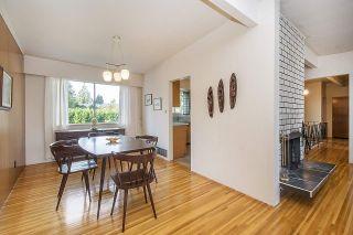 Photo 6: 1381 BERKLEY Road in North Vancouver: Blueridge NV House for sale : MLS®# R2514662