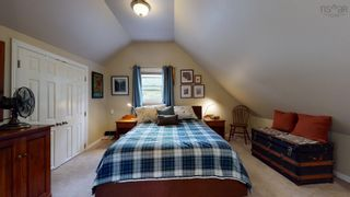 Photo 27: 20 Earnscliffe Avenue in Wolfville: 404-Kings County Residential for sale (Annapolis Valley)  : MLS®# 202121692