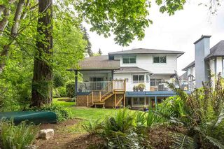 Photo 3: 333 ROCHE POINT Drive in North Vancouver: Roche Point House for sale : MLS®# R2577866